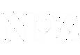 NFZ - logo